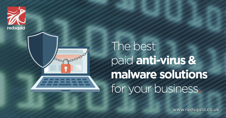 malware-solutions