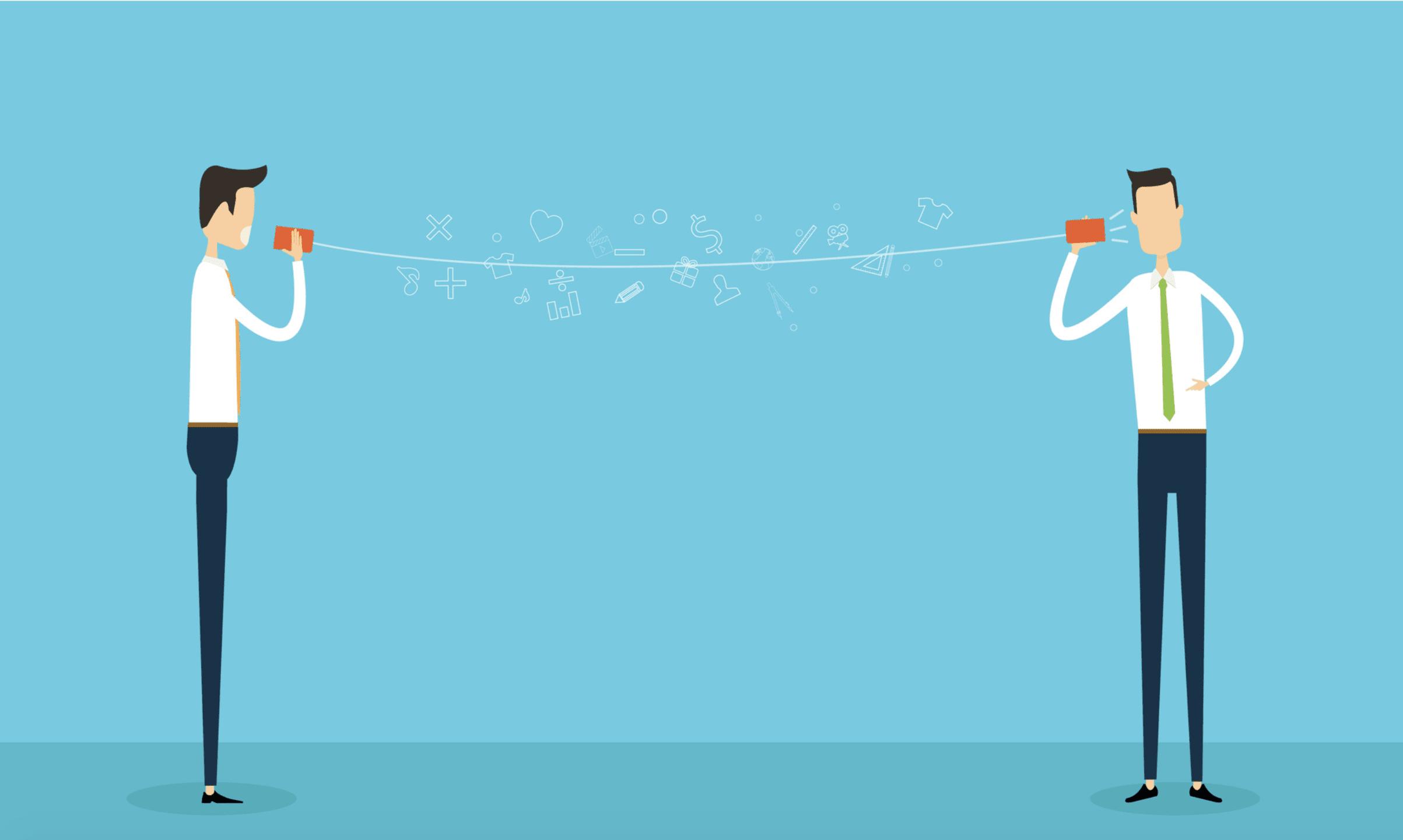 Redsquid-Collaboration