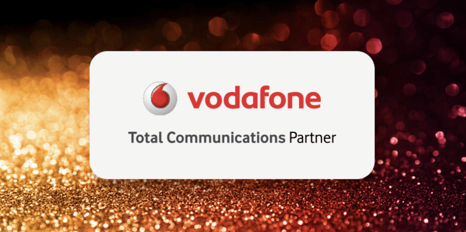 Redsquid-vodafone-total-communications-partner