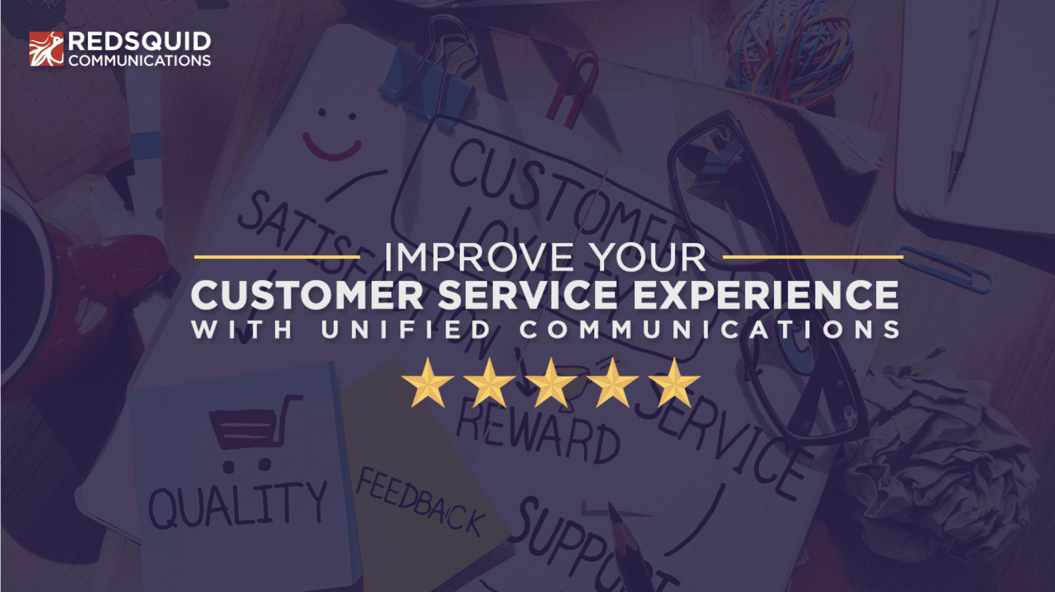 Improve-your-customer-service