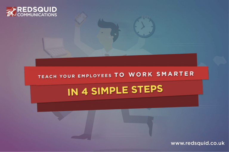 Teach-your-employees-to-work-smarter