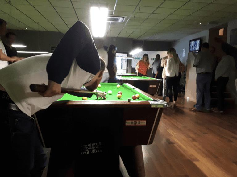 Redsquid-pool-tournament