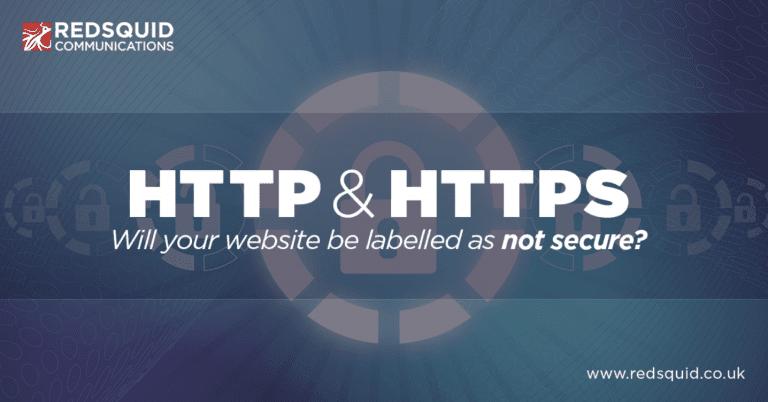 safe-website