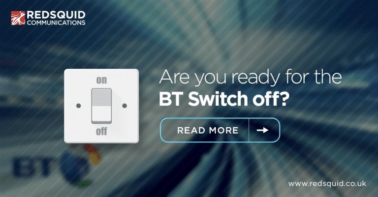 BT-switch-off