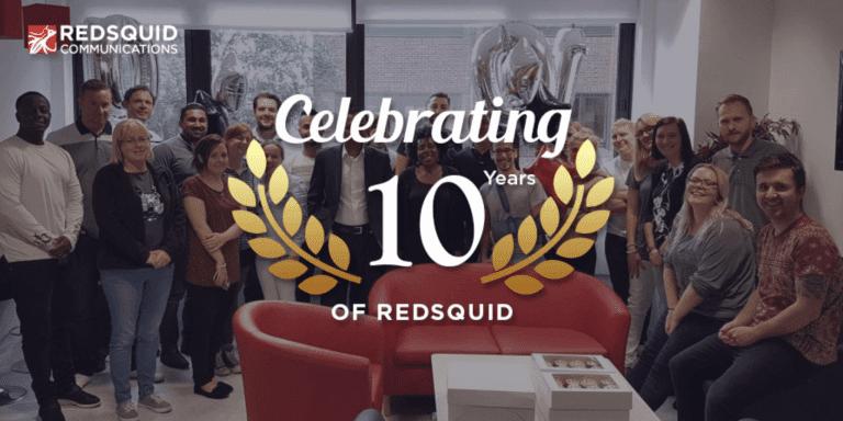 Redsquid-10-years