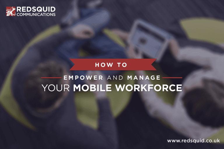 Redsquid-Mobile-workforce