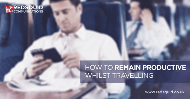 How-to-remain-productive-while-travelling