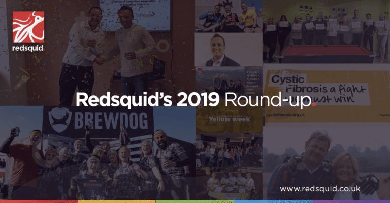 Redsquid-2019