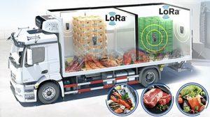 temperature-monitoring-Production-Vehicles-Logistics