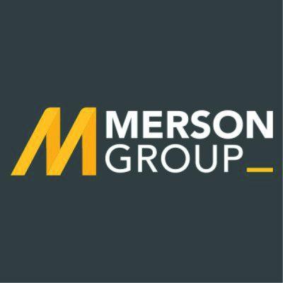 merson-group-logo