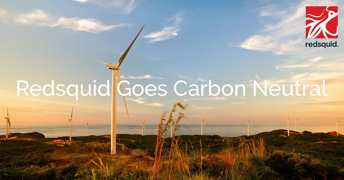 redsquid-goes-co2-neutral