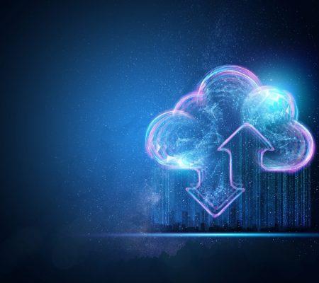 Redsquid-ict-cloud-Solution