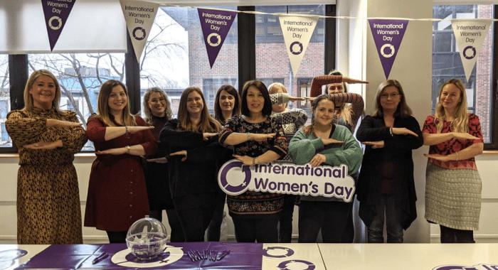 International-women's-day