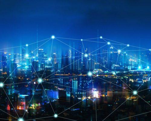 smart-building-solution-redsquid