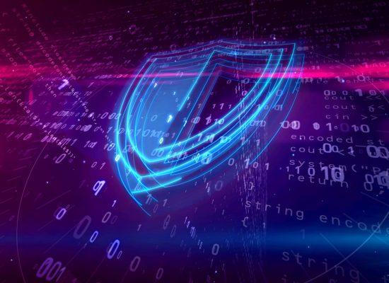 Redsquid-gateway-security-solution