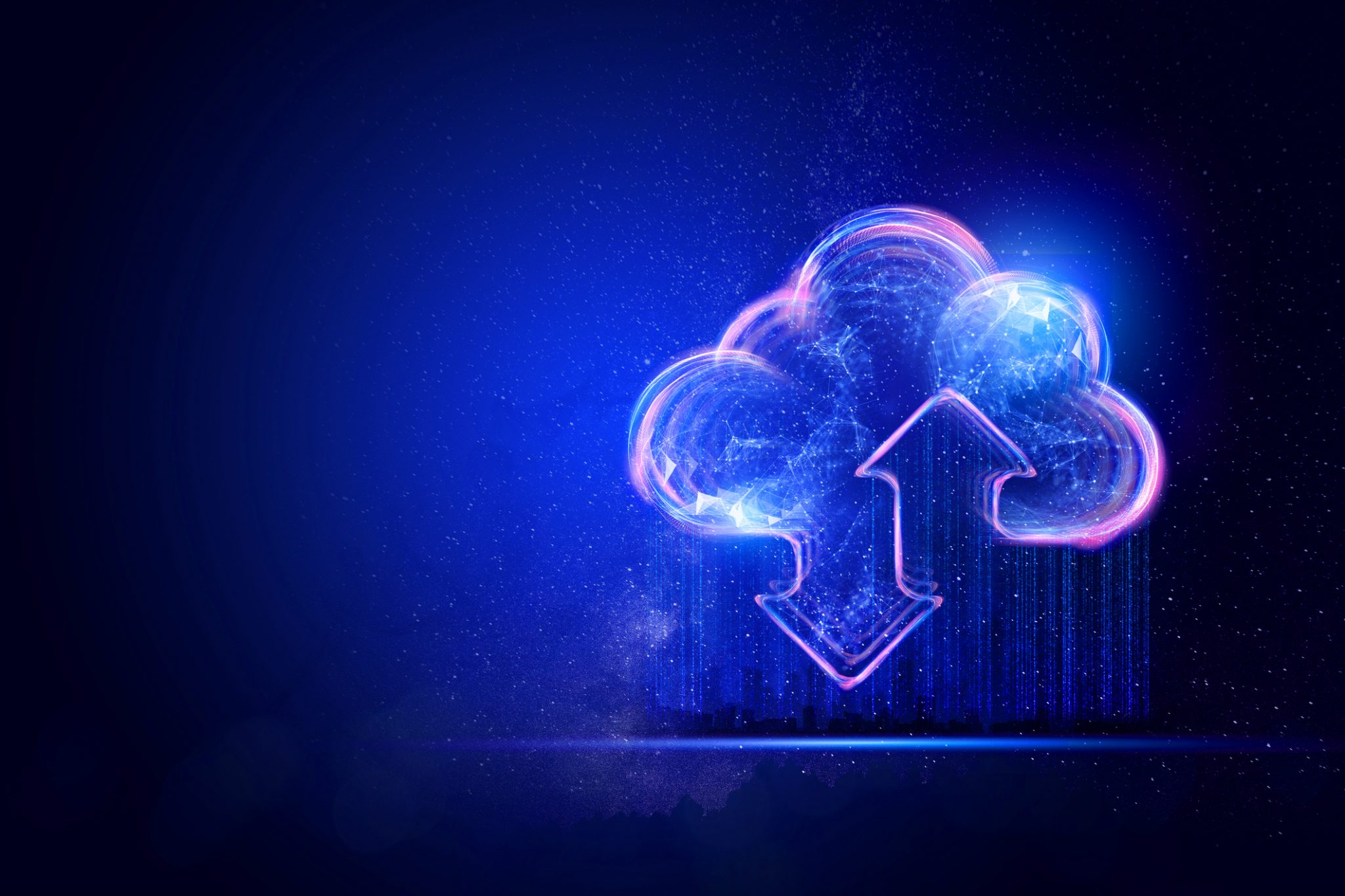 how iot can change your business office