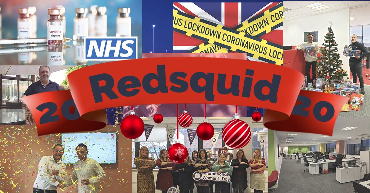 Redsquids-2020-roundup