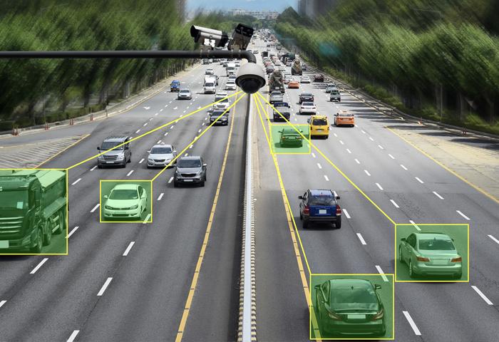M2M-SIMs-traffic-monitoring