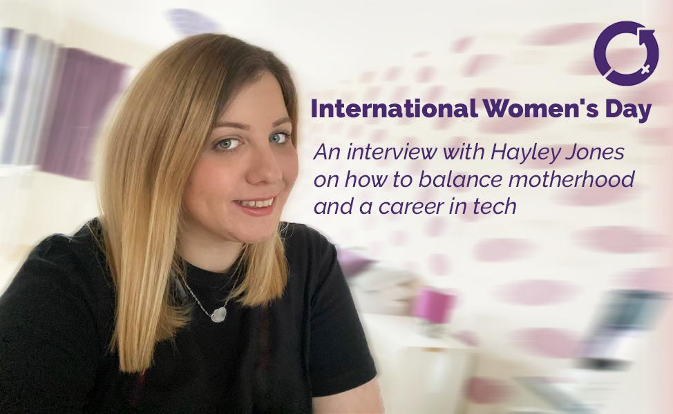 international-womens-day-hayley