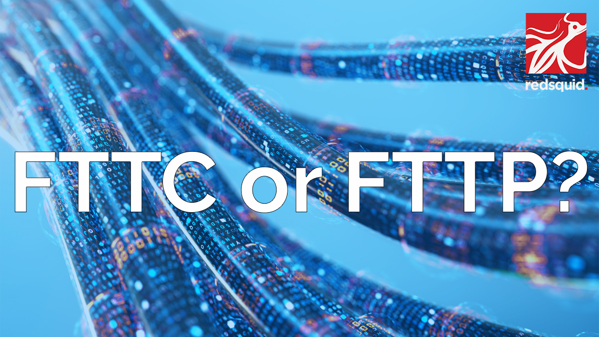 Difference-between-FTTC-and-FTTP