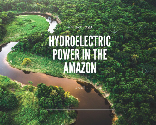 hydroelectric-power-in-the-amazon