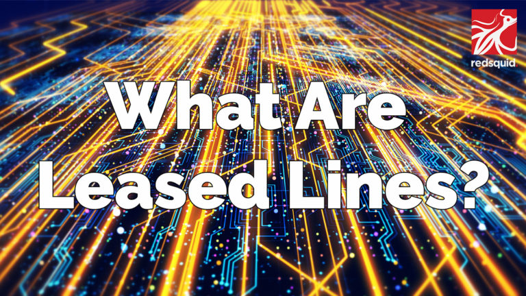 what-are-leased-lines