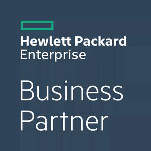 accreditaion-hewlett-packard-business-partner