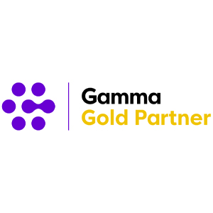 accreditation-gamma-gold-partnerpsd