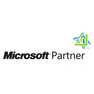accreditation-microsoft-partner