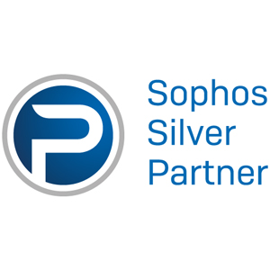 accreditation-sophos-silver-partner