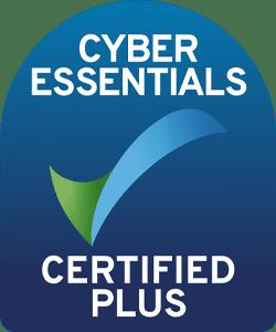 cyber-essentials-certified-plus