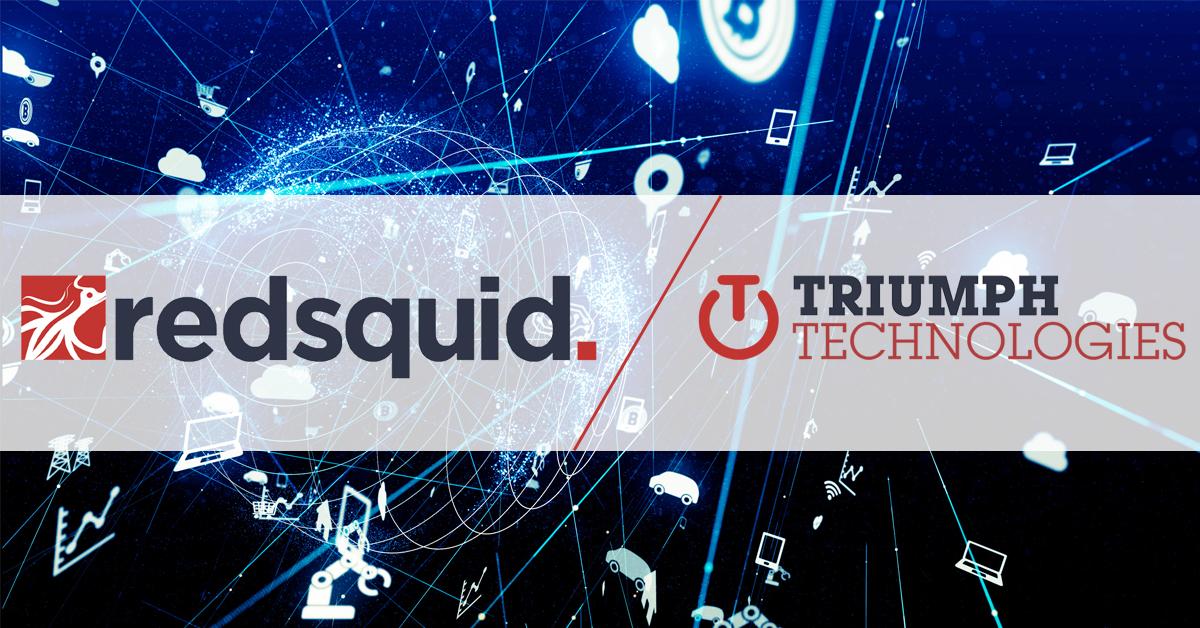 redsquid-acquires-triumph-technologies