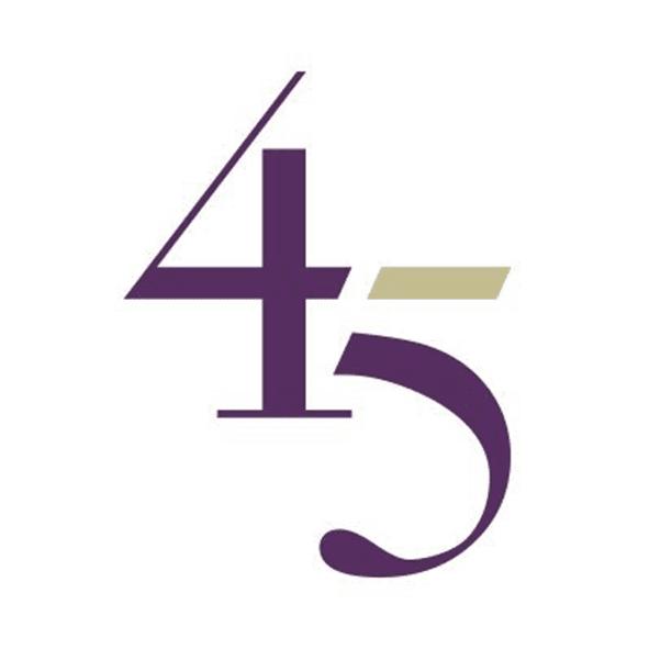 4-5 logo