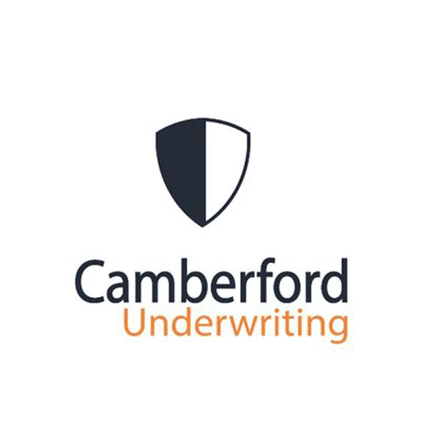 Camberford logo