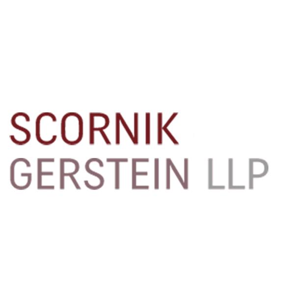 Scornik logo
