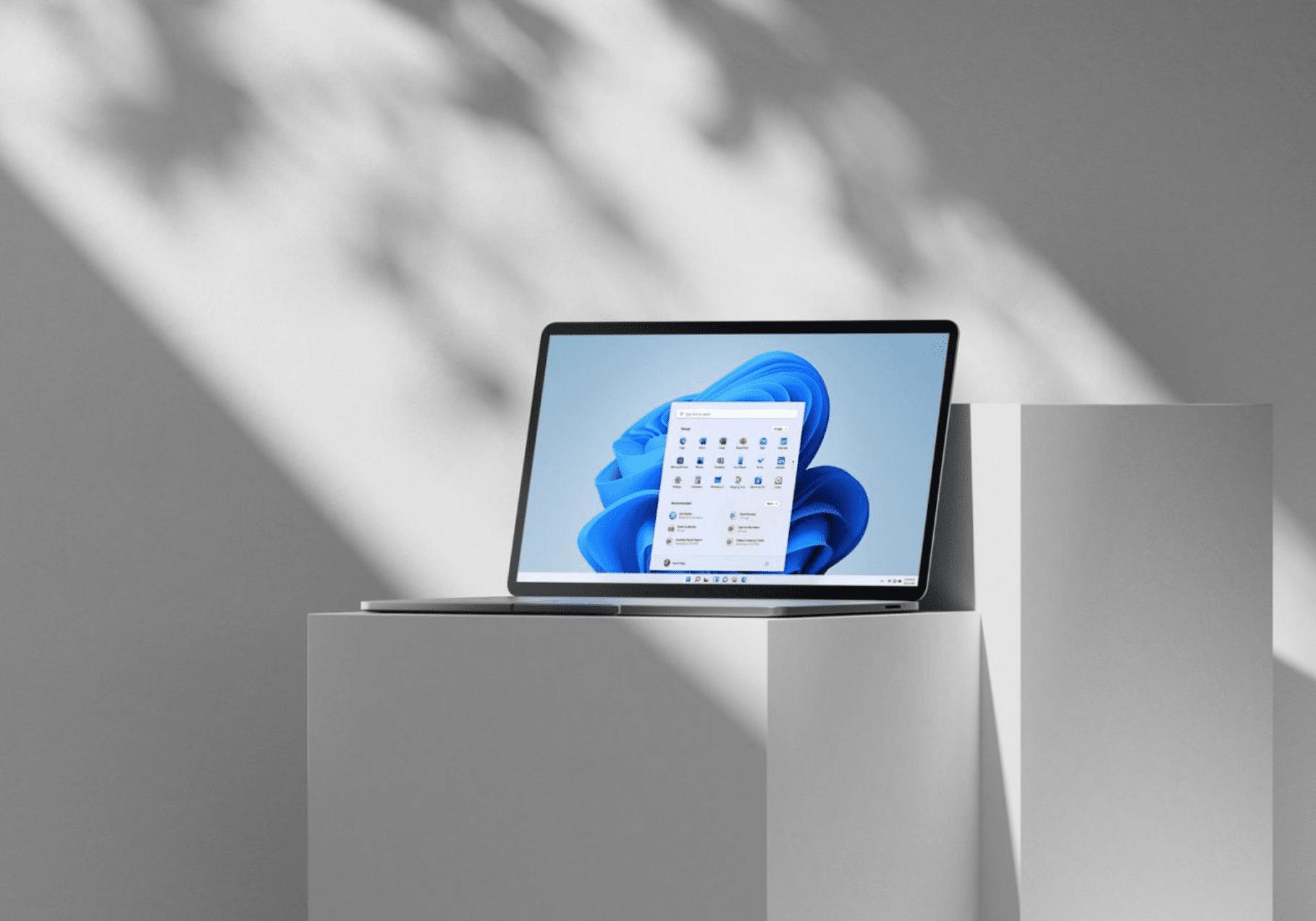 Microsoft-Windows-Start-Menu