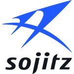 sojitz-europe-logo