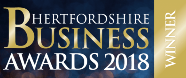 Redsquid-hertfordshire-business-awards-2018-winner-accolades
