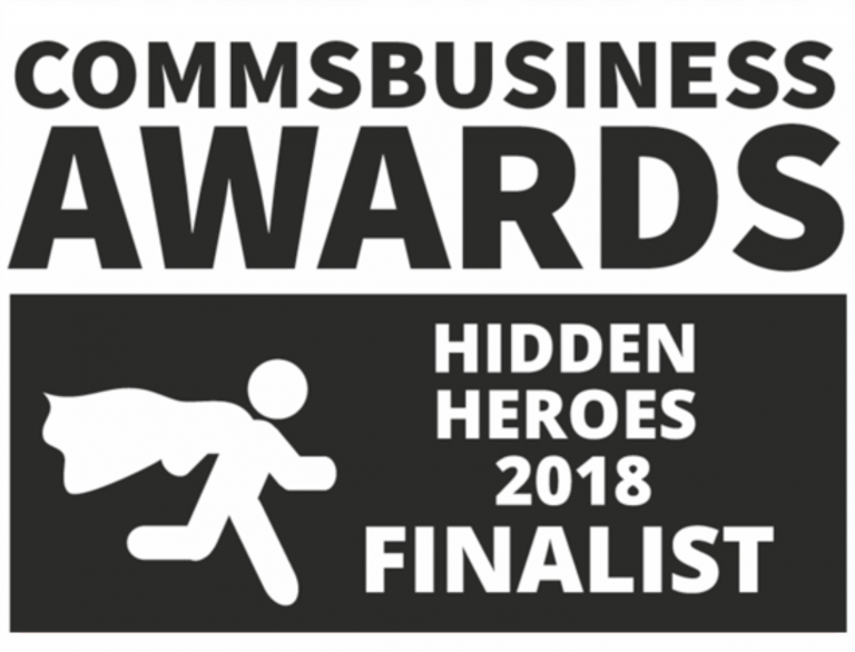 Redsquid-comms-business-arards-2018-finalist-accolades