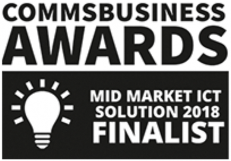 Redsquid-comms-business-award-finalist-accolades