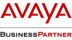 redsquid-avaya-business-partner-accreditation