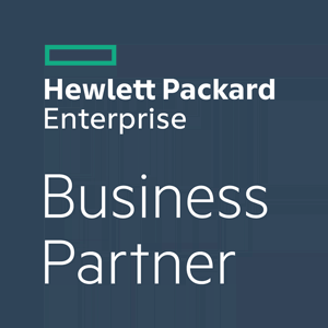 redsquid-hewlett-packard-enterprise-business-partner-accreditation