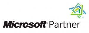redsquid-microsoft-partner-accreditation