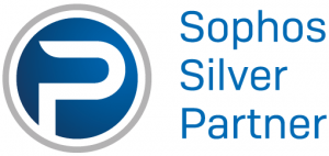 redsquid-sophos-silver-partner-accreditation