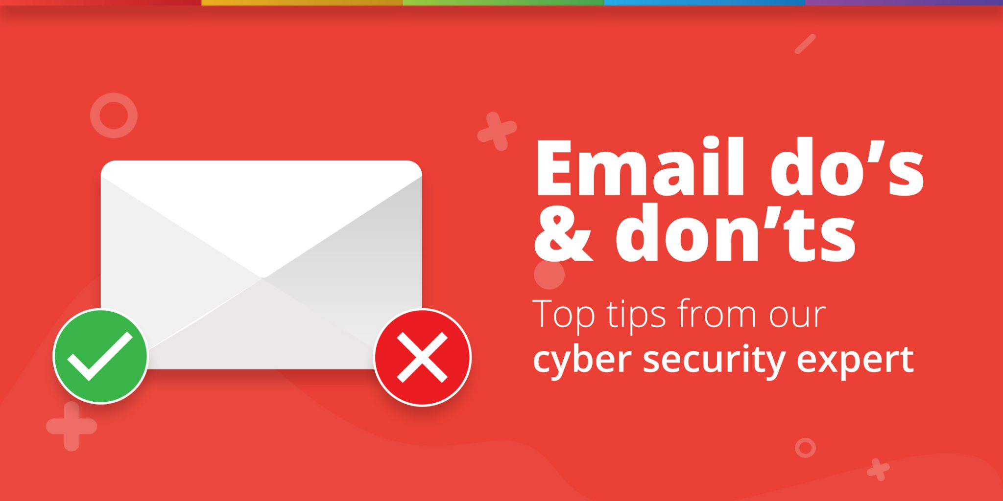 email-dos-donts