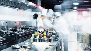 temperature-monitoring-food-hospitality-sector