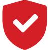vpn-security-red