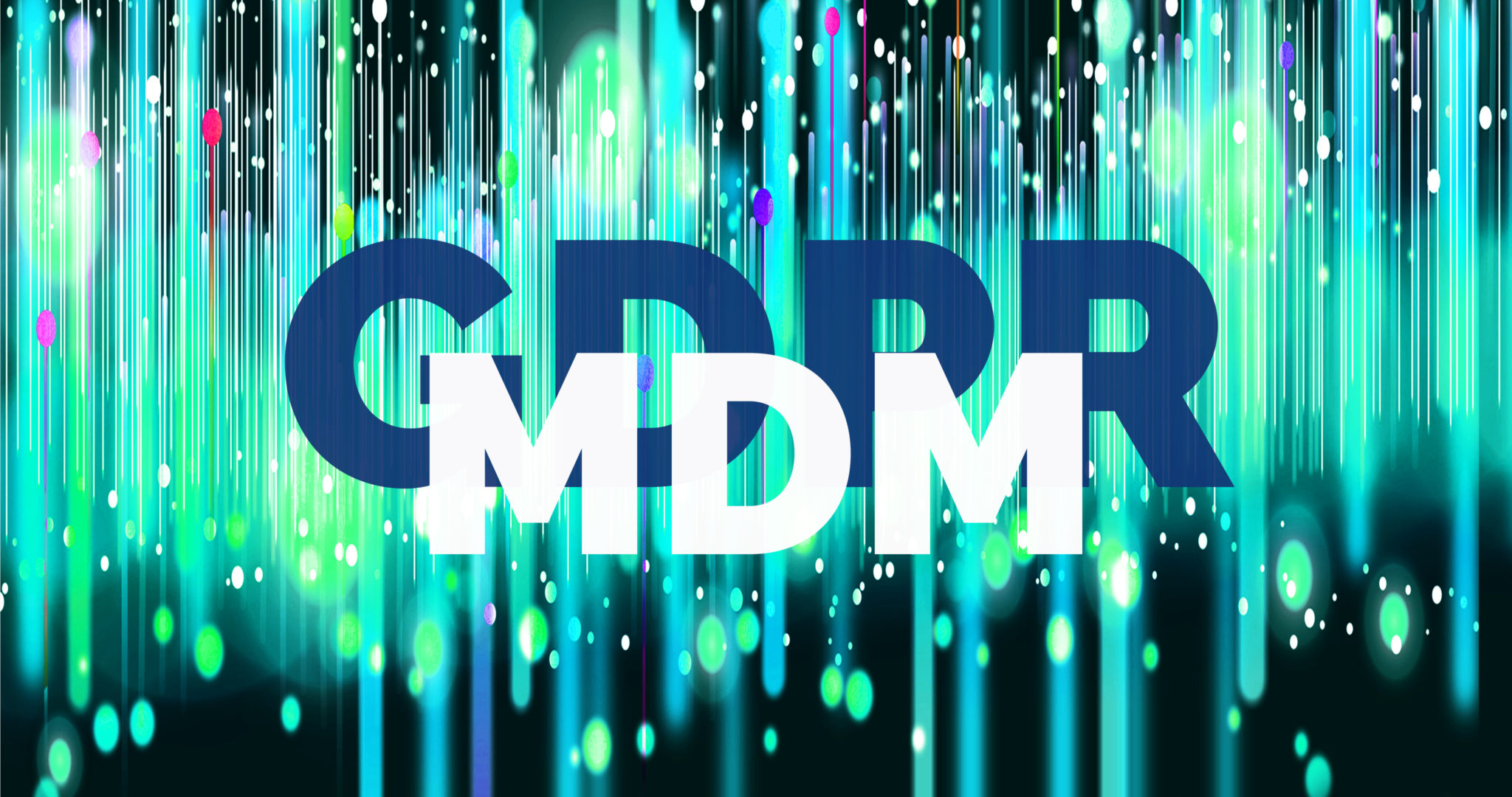 How to stay GDPR compliant with mdm