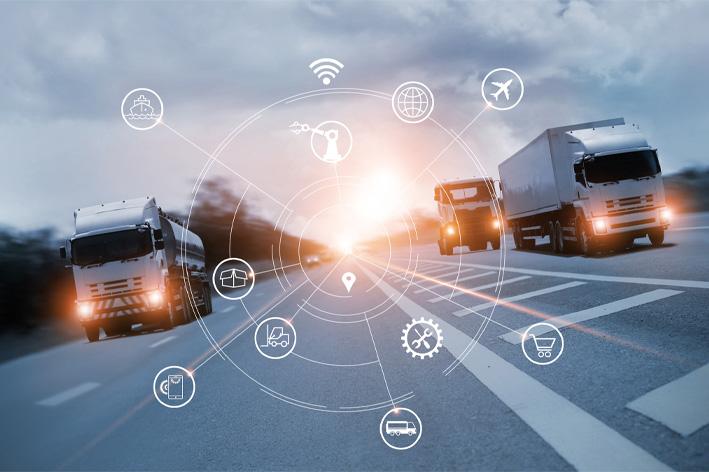 compliance-&-temperature-monitoring-production-vehicles-logistics