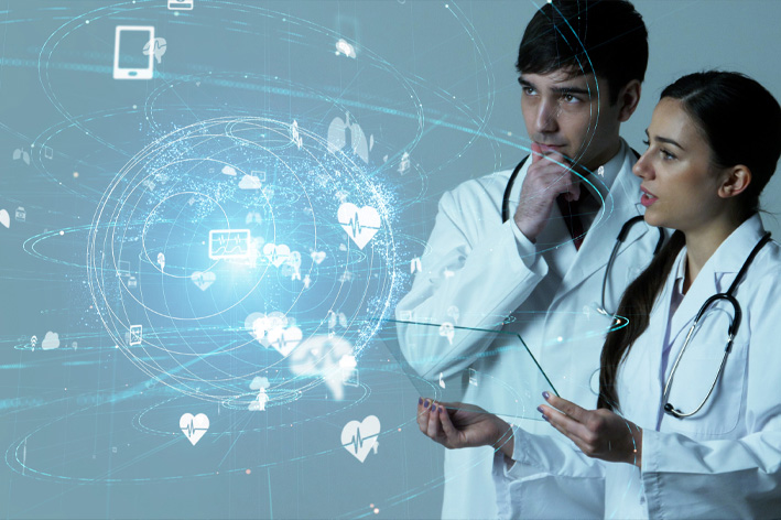 compliance-&-temperature-monitoring-research-pharmaceuticals